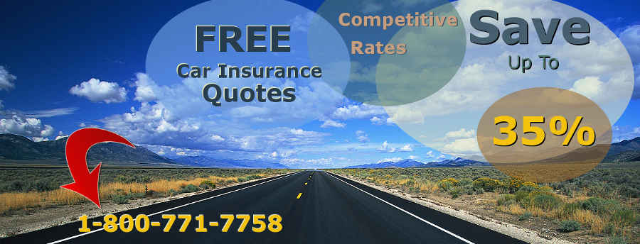 The General Car Insurance Quote Alluring The General Insurance  18007717758  The General Car Insurance